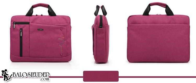 CB6005 màu hồng