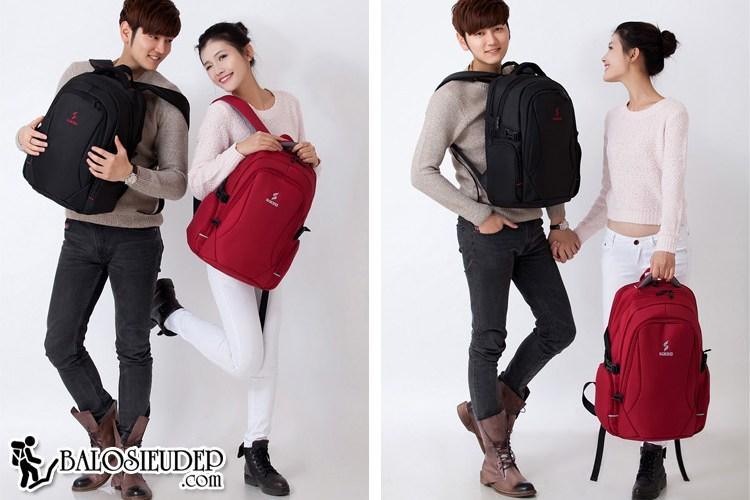 mẫu balo socko sh671 cực thời trang