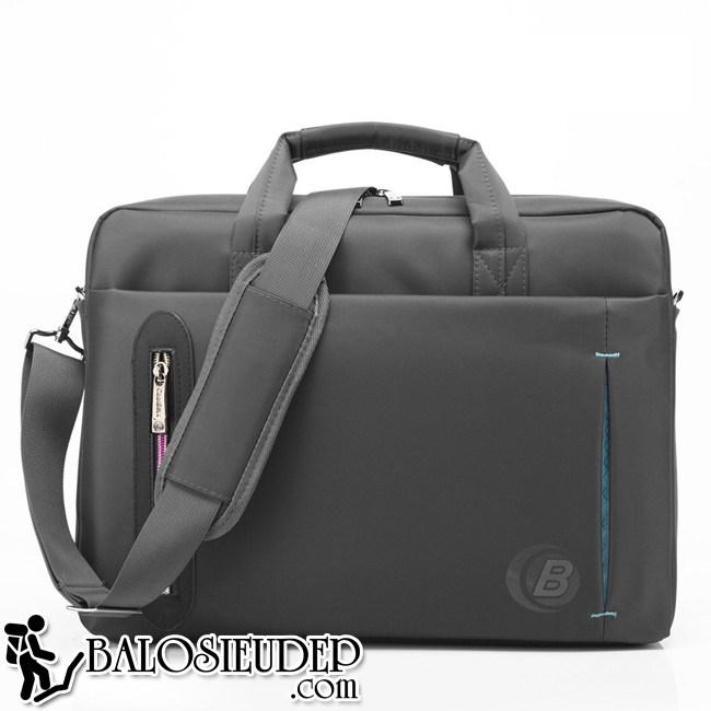 Cặp laptop Coolbell Cb2619 màu ghi