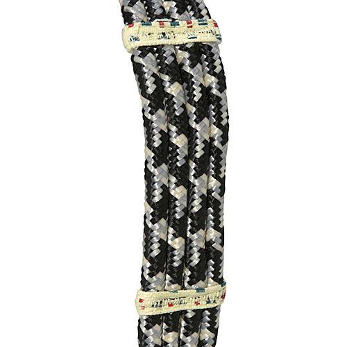 dây đeo dạng đai thời trang của kavu rope bag