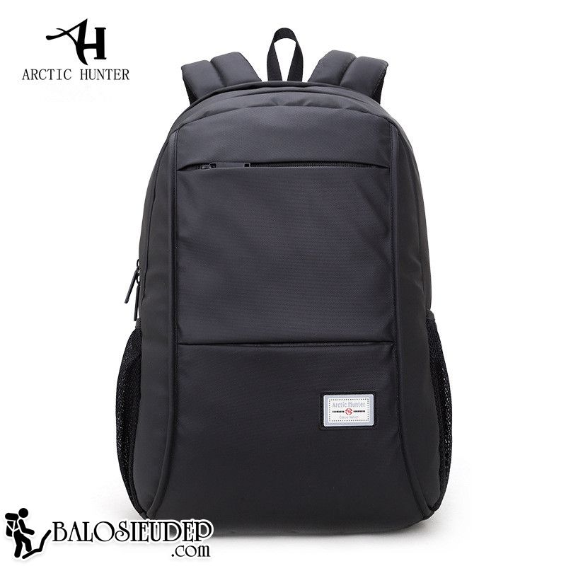 balo đựng laptop Arctic Hunter waterproof oxford travel