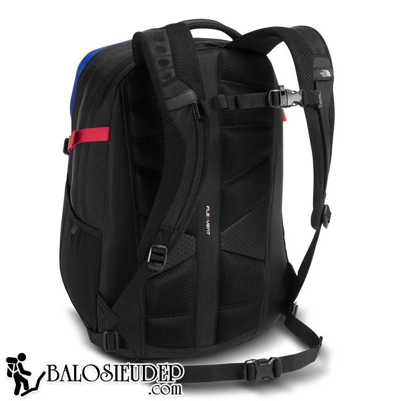 the north face recon 2015 backpack