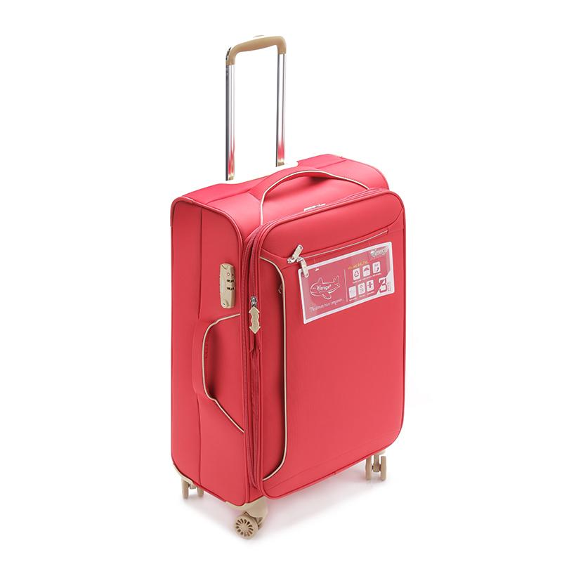 verage GM13005WII mẫu vali kéo từ anh quốc cỡ trung loại 6 tấc