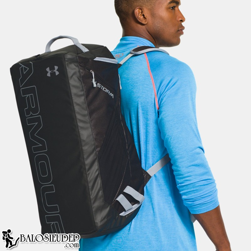 balo du lịch under armour storm contain II Duffle