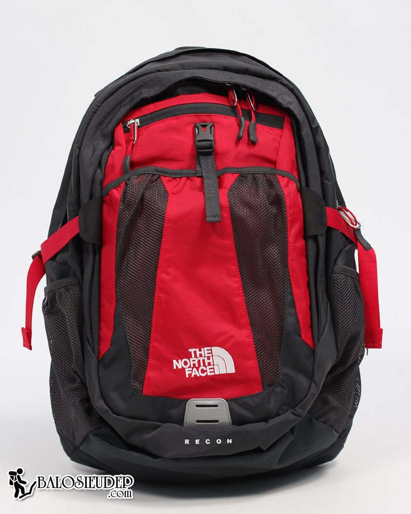 the north face recon 2013