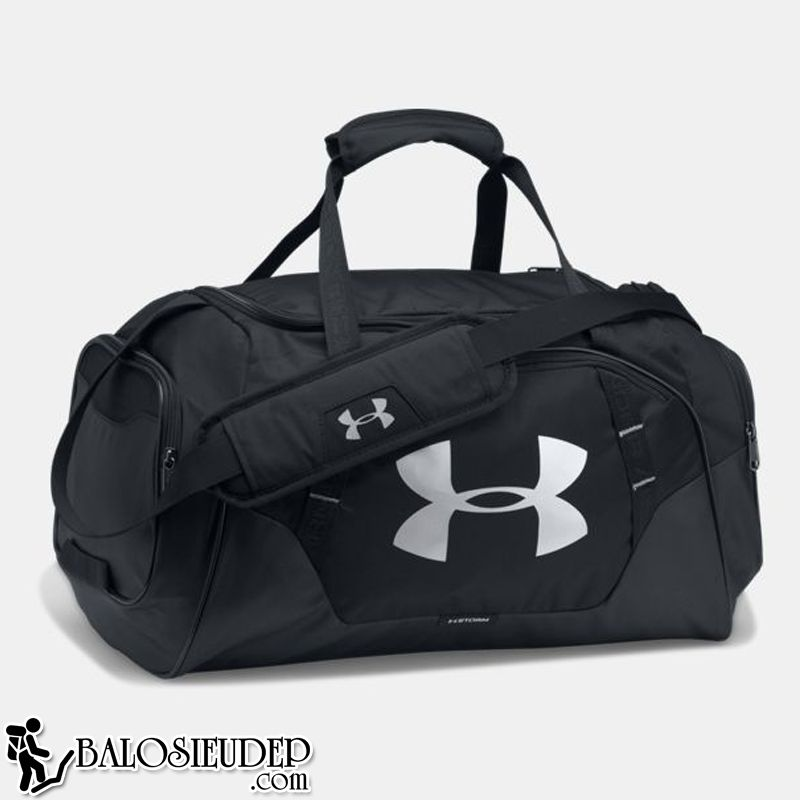 túi thể thao under armour undeniable 3.0 extra small duffle