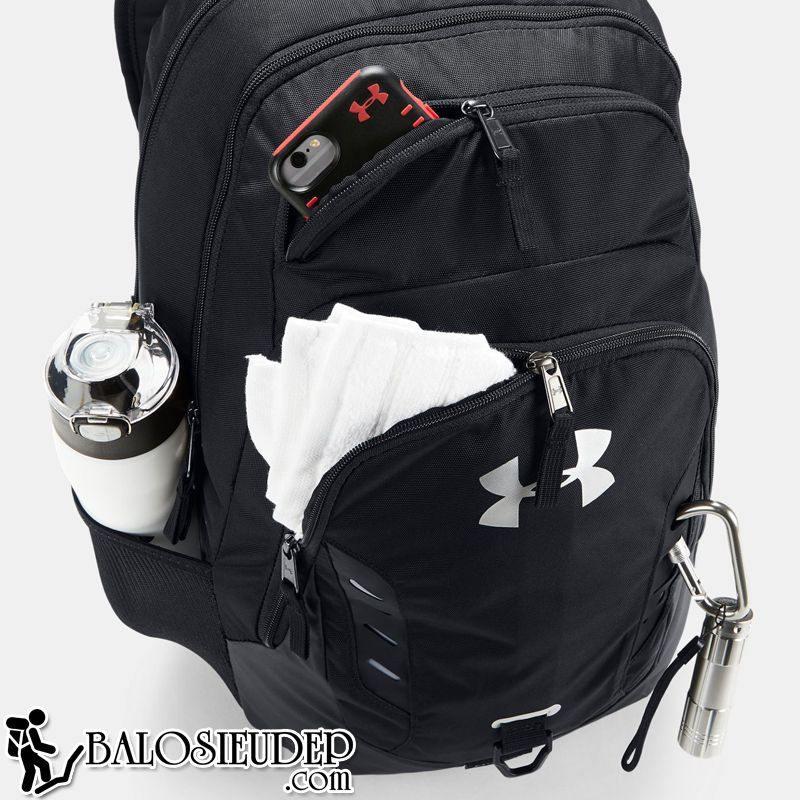balo laptop hà nội under armour gameday cho laptop 15.6inch