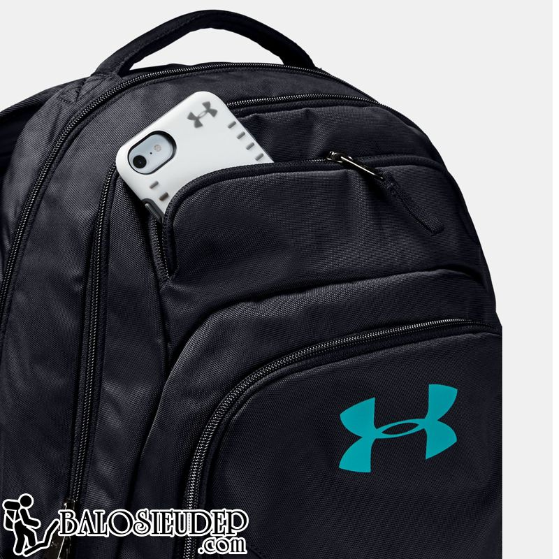 mua balo laptop tphcm under armour gameday cao cấp