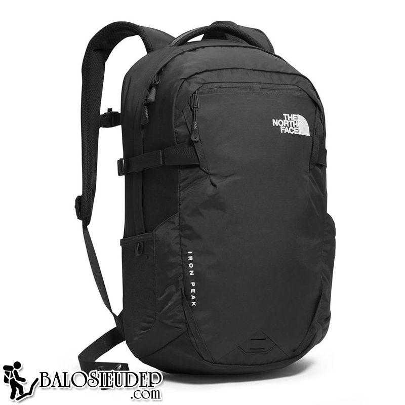 balo laptop the north face iron peak cao cấp tại tphcm