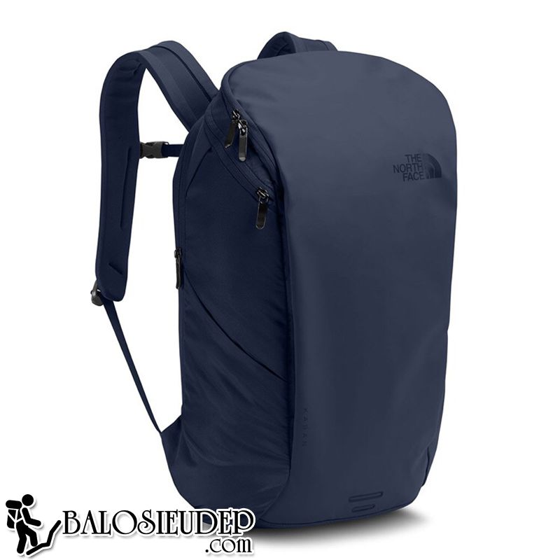 balo laptop the north face kaban 2020 giá rẻ tại tphcm