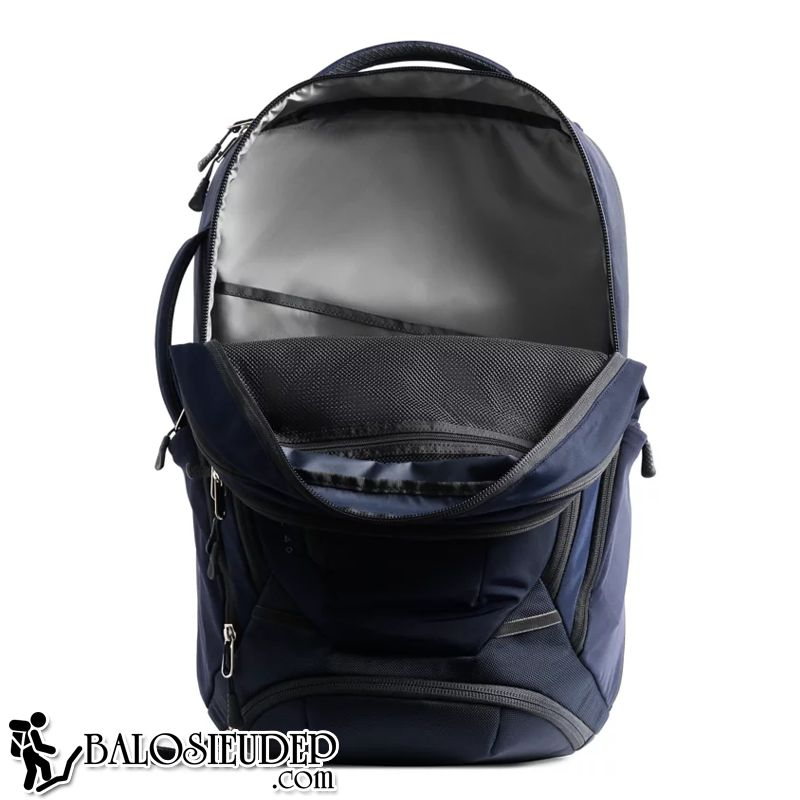mua balo the north face overhaul 40 xanh navy quận 1 tphcm